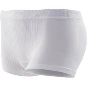 X-Bionic Energizer Summerlight Boxer Shorts Women White/White